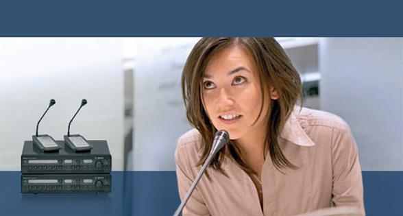 Bosch Plena Voice Alarm System Инструкция