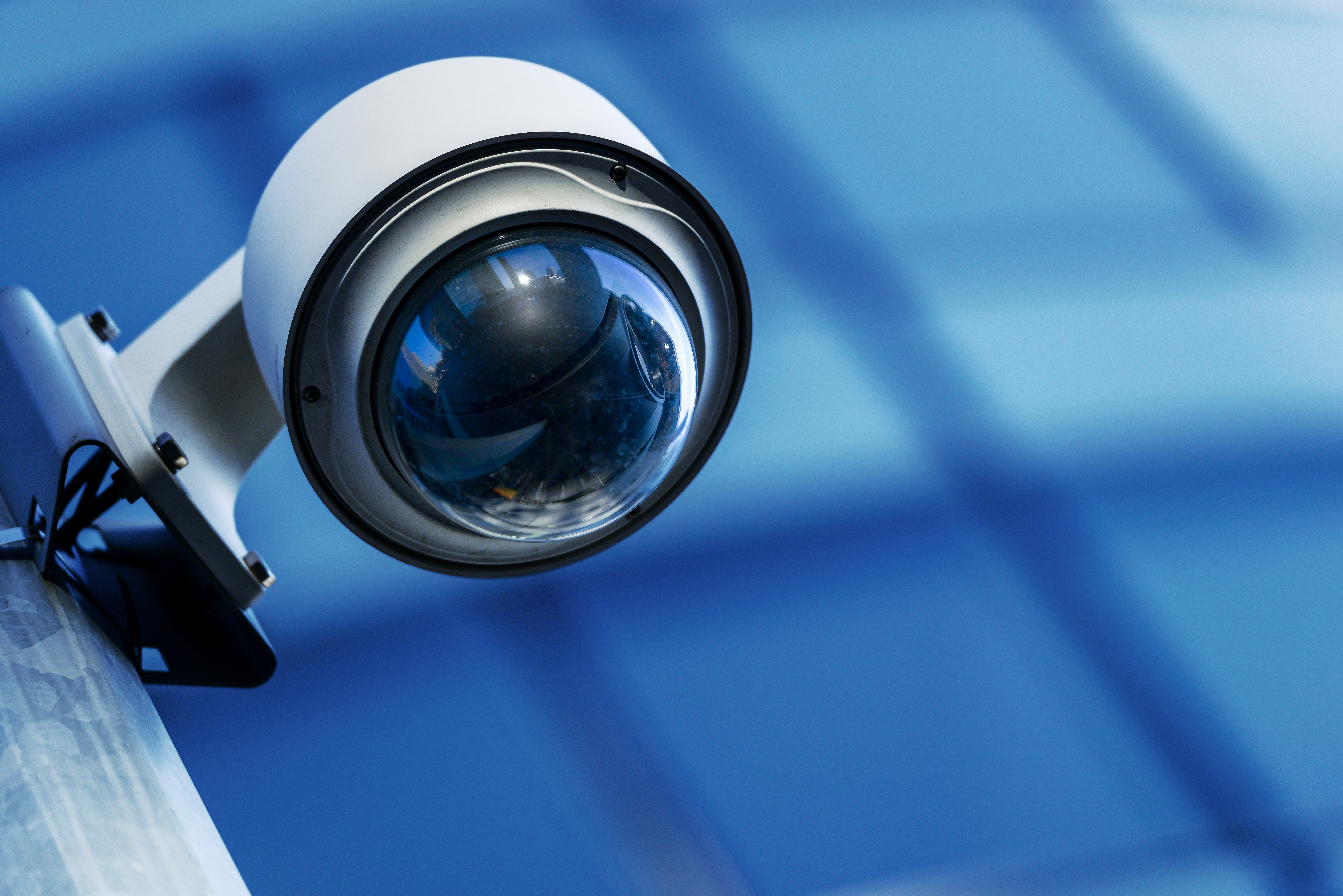 should video cameras placed public areas schools help prot Essays from bookrags provide great ideas for surveillance essays and paper homework help about the ups and downs of having surveillance cameras in school.