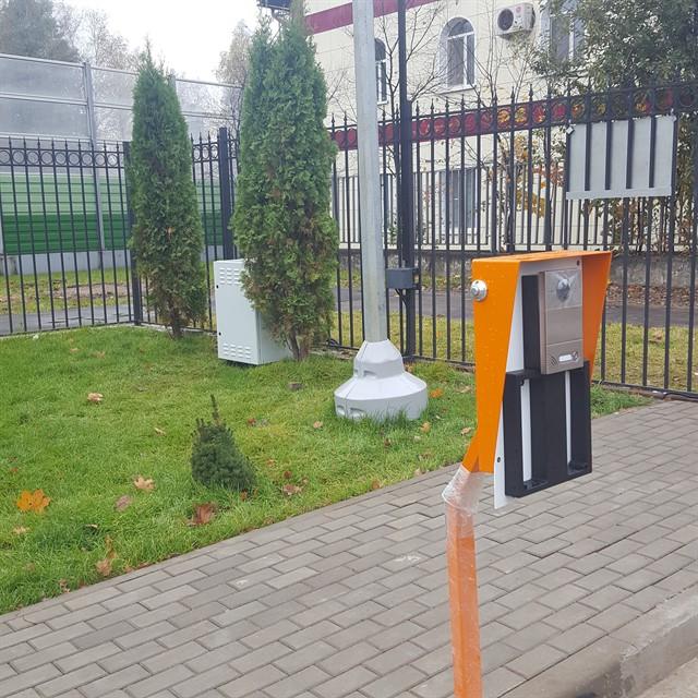 """""""Автодор"""" Голицинский филиал"""